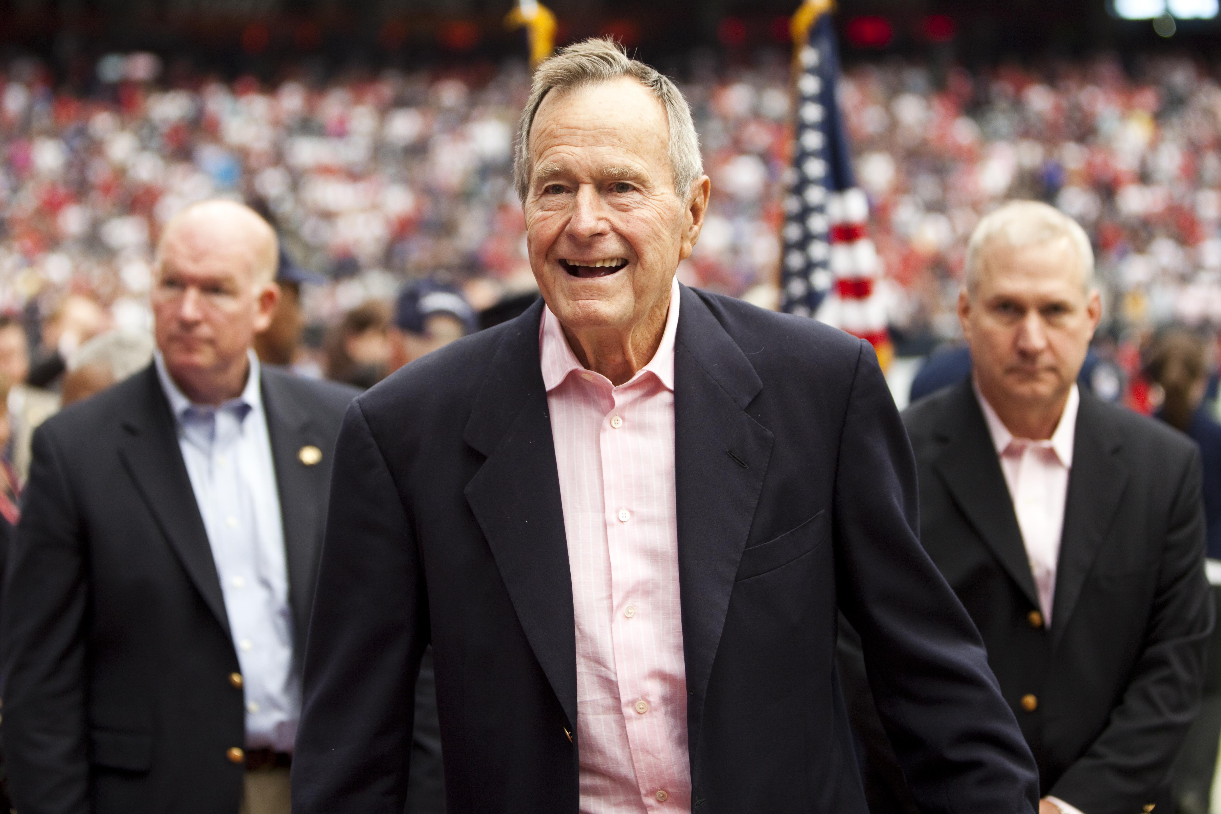 نتيجة بحث الصور عن George Bush