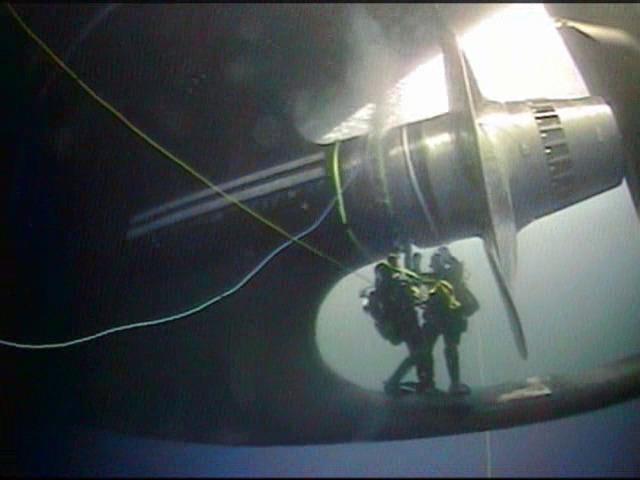 Schultz: Ingenuity, Grit Keep Coast Guard's Last Heavy Icebreaker Running