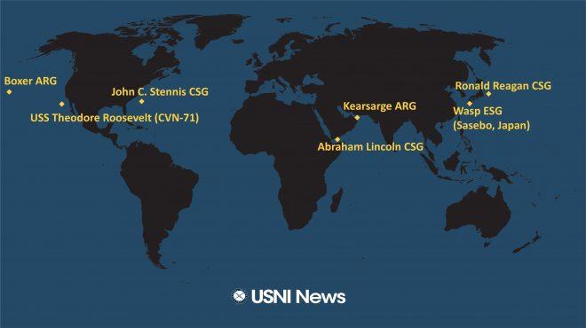 news.usni.org