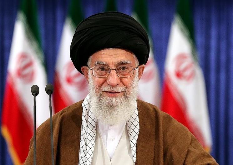 Ayatollah_Ali_Khamenei_casting_his_vote_