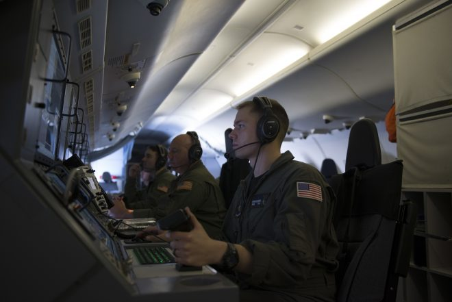 NATO Evaluation Tool Points Out Training Mistakes in Almost Real-Time