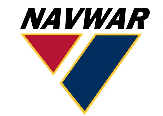 Navy Announces New NAVWAR Commander, Task Force Commanders