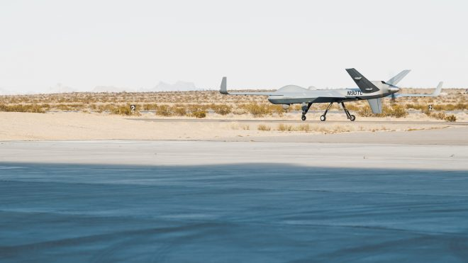 Marines Placing Small UAVs into Ground Combat Element, As Aviators Still Refining Large UAS Requirement