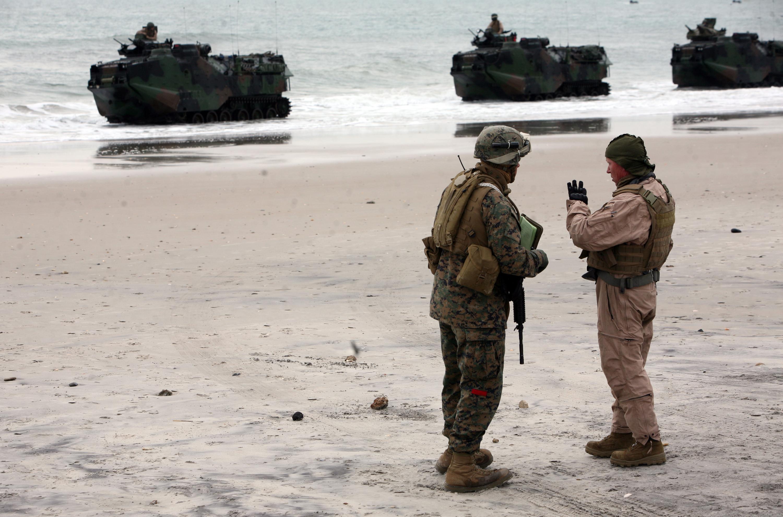 U.S NAVAL CONSTRUCTION FORCE SUPPORT UNIT 2 PATCH