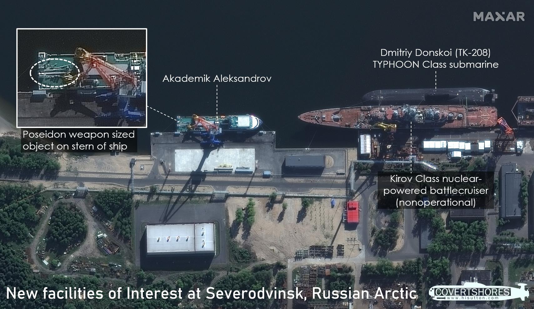 Poseidon carrier Submarines - Page 7 Russian-Navy-Poseidon-Weapon-Maxar