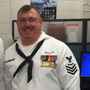 Navy loses 14th Sailor to COVID-19